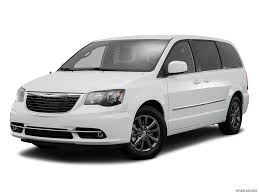 chrysler minivan 2016 chrysler town u0026 country dealer serving atlanta landmark