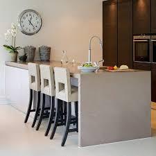 Kitchen Design Cambridge by 145 Best Kitchen Images On Pinterest Living Room Ideas