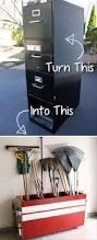 297 best images about home ideas on pinterest closet