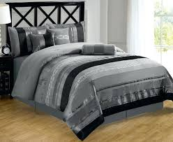 Nursery Bedding Sets Uk by Bedding Design Contemporary Bedding Sets Canada Image Of