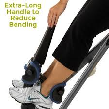 How Long To Use Inversion Table Amazon Com Teeter Ep 960 Inversion Table 3rd Party Safety