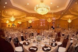 wedding venues albuquerque albuquerque wedding venues reviews for 67 venues