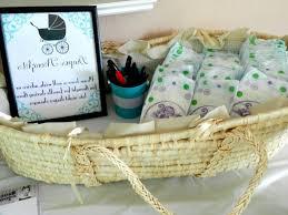 baby shower return gifts ideas return gift ideas for baby shower images baby shower ideas