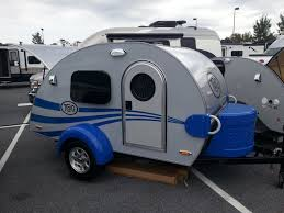 Gidget Bondi For Sale by Little Guy Unveils The T G Teardrop Trailer Love The Design