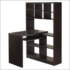 monarch corner desk the best option monarch specialties corner