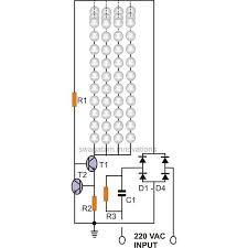 led tube light wiring diagram dolgular com