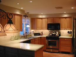 traditional kitchen lighting ideas traditional kitchen lighting ideas beautiful awesome traditional