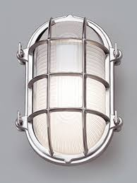 Nautical Wall Sconce Bulkheads Outdoor Wall Sconces Ceiling Lights Brand Lighting