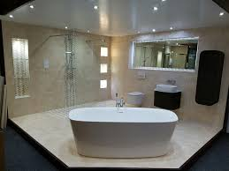 kitchens middlesbrough new kitchen showroom in middlesbrough we have a wide range of bathrooms including modern contemporary and traditional bathrooms from a range of different brands and designers with a whole host