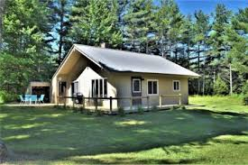 Cottage Rentals In New Hampshire by New Hampshire Pet Friendly Vacation Rentals New Hampshire Pet