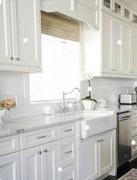 choosing hardware for white kitchen cabinets selecting the right kitchen hardware