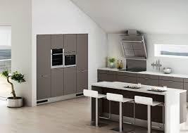 ilot centrale pour cuisine ilot central de cuisine choix prix et installation carrelage