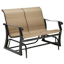Deep Seat Outdoor Furniture by Cortland Sling Deep Seating Patio Collection By Woodard Patio