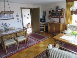 Esszimmer Gebraucht Aachen Häuser Zu Vermieten Städteregion Aachen Mapio Net