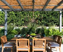 California Patio Furniture Patio Furniture Archives Page 2 Of 5 Simplified Bee