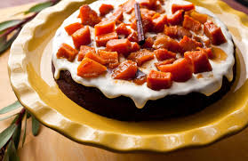 exceptional and delicious thanksgiving desserts