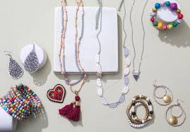 shop noonday collection jewelry u0026 accessories