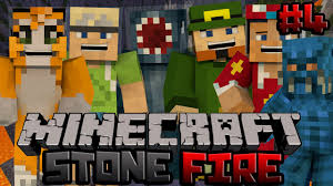 Stampy And Squid Adventure Maps Minecraft Xbox Stonefire Pvp Map 4 W Stampy Squid