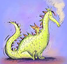 dragons for children i m really today
