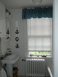 bathroom nautical bathroom decor for your home decoration