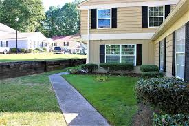 Townhomes For Rent In Atlanta Ga By Owner Marietta Georgia Homes For Sale By Owner Fsbo Byowner Com