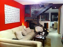 decoration appartement marocaine moderne salon marocain bleu et marron u2013 chaios com