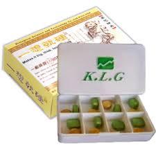 jual klg herbal pills asli malang beauty