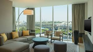 three bedroom apartments hotel apartments dubai sheraton grand hotel dubai