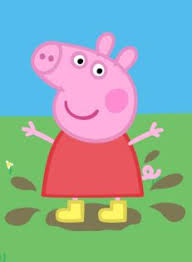 peppa pig coloring pages coloring book colour