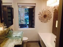 stunning modern home mandir designs gallery interior design