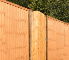 grange fencing and garden structures gardensite co uk