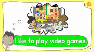 pattern practice games pattern practice what do you like to do 1 youtube