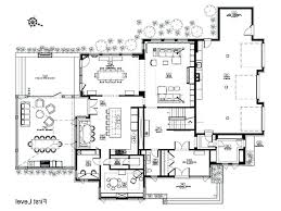 open house plans with large kitchens big kitchen floor plans kitchen best of large kitchen house designs