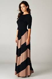 maxi dress with sleeves medium length maxi dress i maxi dress