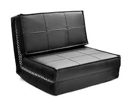fold up sofa bed 99 with fold up sofa bed jinanhongyu com