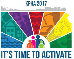 about us kansas association of kansas health association kpha improving population