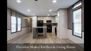 Oakwood Homes Las Cruces In Las Cruces Nm New Homes U0026 Floor