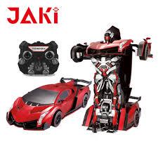 monster truck racing games super robot monster truck racing games monster truck toy with li