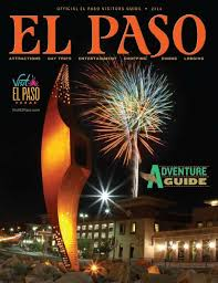 Texas travel brochures images 350 best home sweet home el paso texas images el jpg