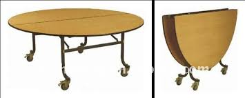 round folding tables for sale 2011 sale used folding round table china mainland folding