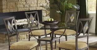 Craigslist Austin Patio Furniture by Patio U0026 Pergola 86 Best Iron Patio Furniture Crafted In Phoenix