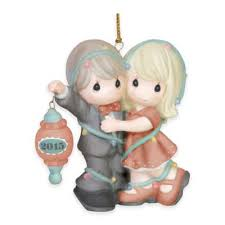 buy together ornaments from bed bath beyond