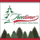 lake county illinois cvb official travel site christmas