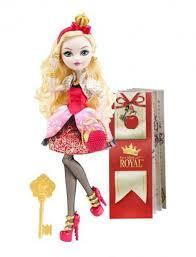 after high dolls for sale 113 best after high dolls images on high