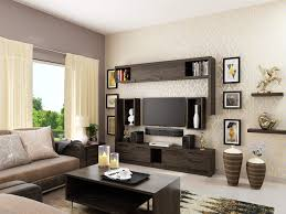 living and dining product categories best interior designer in