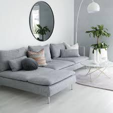 Media Room Furniture Ikea - livingroom inspo ikea hack besta scandinavian interior
