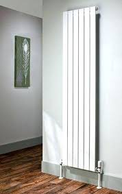 kitchen radiators ideas bisque x kitchen radiator radiators vertical cast iron moute