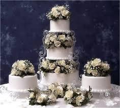 5 tier cake stand 5 tier wedding cake stand wedding corners