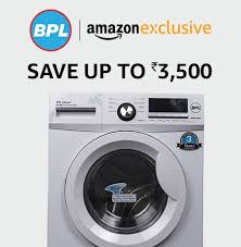 washer black friday amazon buy large appliances online at best prices in india buy air