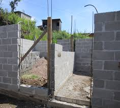 Cement Home Decor Ideas by Concrete Homes Affordable To Purchase And Maintain Pca Press